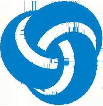 Atra favicon logo