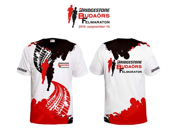 bridgestone_felmaraton