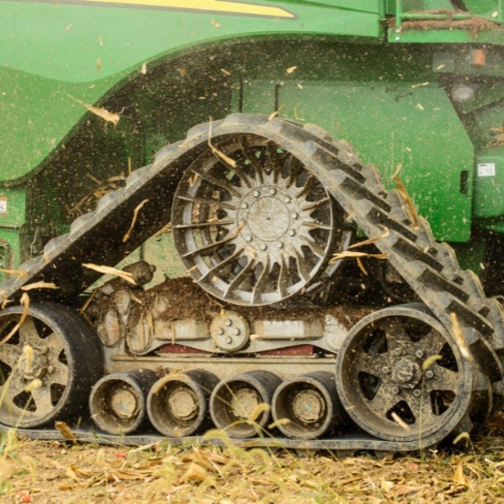 gumiheveder-traktorra-2