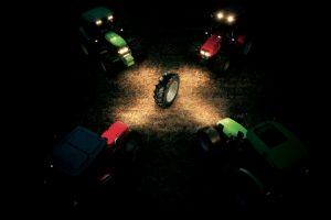 negy-traktor-egy-kerek